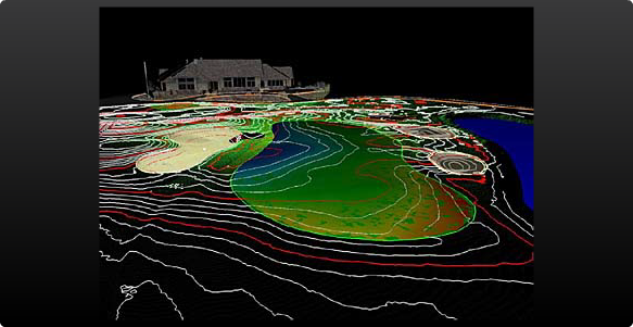 Point North Mapping   3D Golf Services on green google, green networking, green agriculture, green graphics, green engineering, green travel, green lighting, green water, green gis, green advertising, green noise, green marketing, green tool, green medicine, green storage, green finance, green manufacturing, green architecture, green internet,
